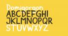 Domigorgon