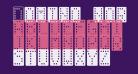 Domino normal