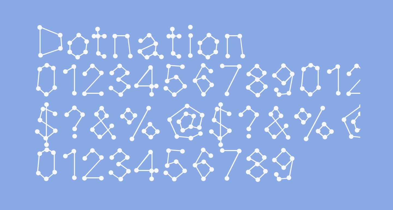 Dotnation