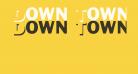 Down Town Auto