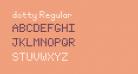 dotty Regular