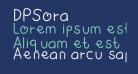 DPSora