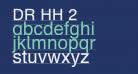DR HH 2