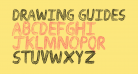 Drawing Guides