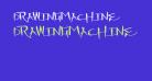 DrawingMachine