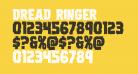 Dread Ringer
