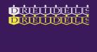 Dreidels Regular