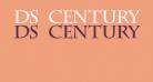 DS CenturyCapitals