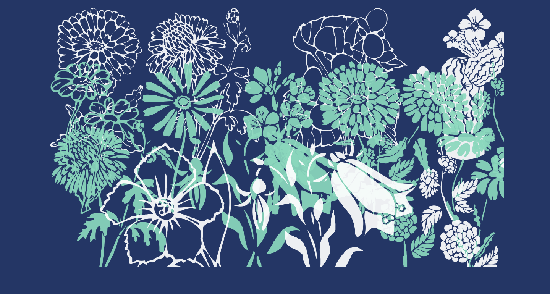 DT Flowers 1