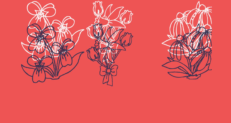 DT Flowers 2