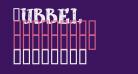 dUBBEL