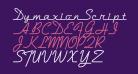 DymaxionScript