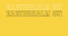 Earthrealm Outline