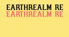Earthrealm Regular