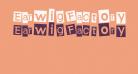 EarwigFactory-Regular