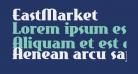 EastMarket