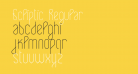 Ecliptic Regular
