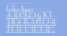 Ecolier_lignes