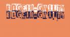 EdGein-Gwilty