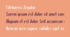 Edelweiss Regular