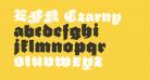 EFN Czarny
