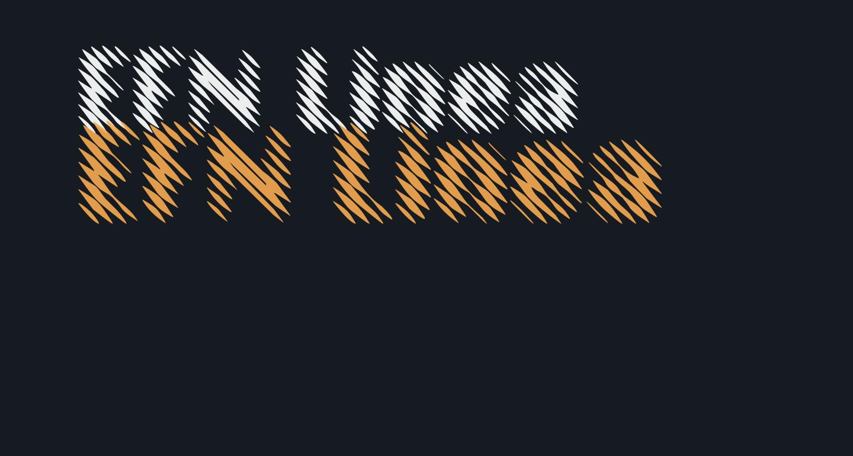 EFN Linea