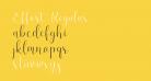 Effort-Regular