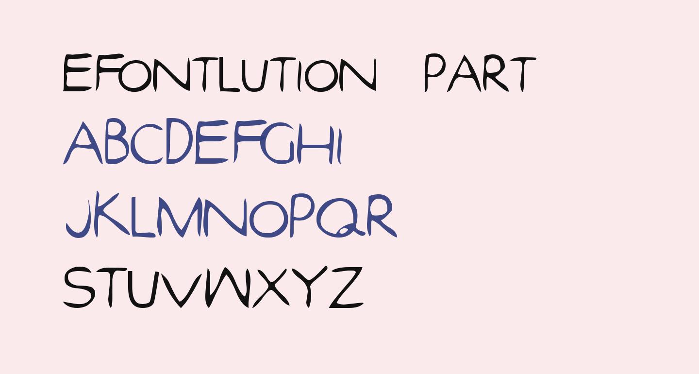 efontlution_part3