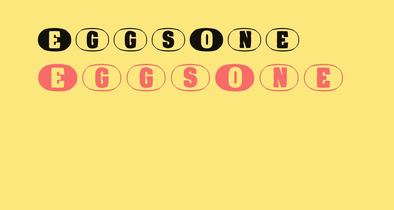 EggsOne