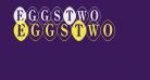 EggsTwo