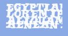 EgyptianFreehand