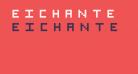 Eichante