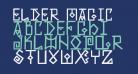 Elder Magic