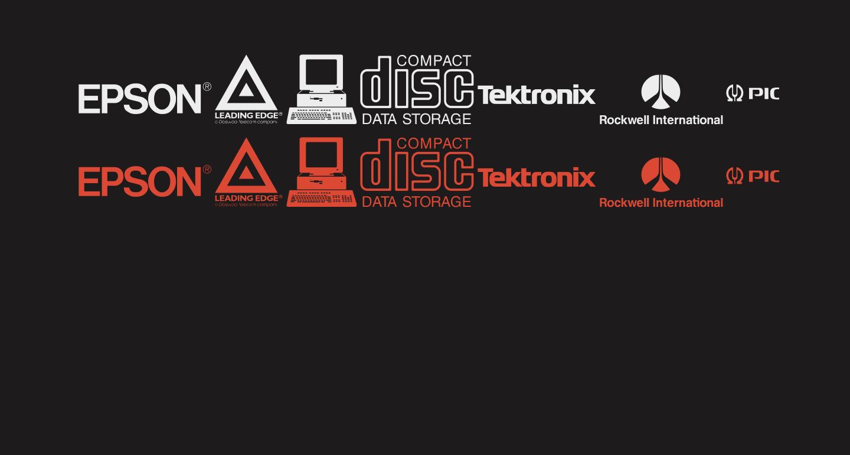 Electronics Regular