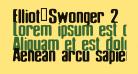Elliot_Swonger 2