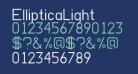 EllipticaLight