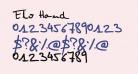Elo Hand