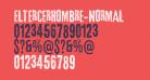 Eltercerhombre-Normal