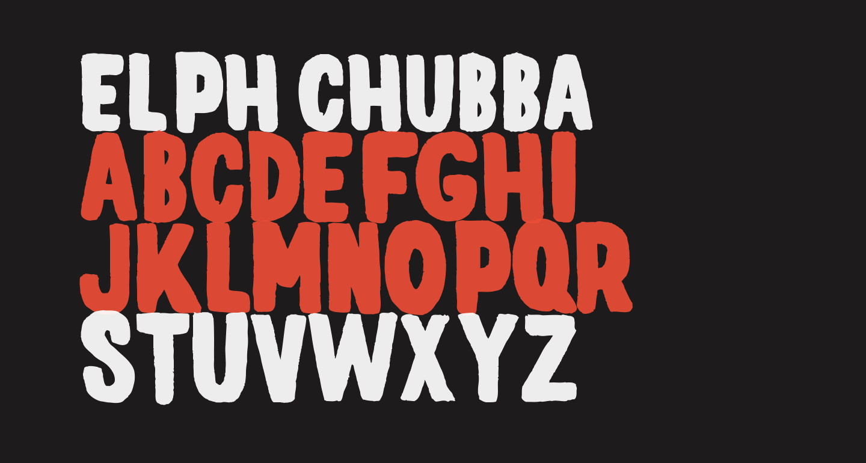 elph_chubba