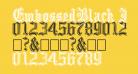 EmbossedBlack Normal