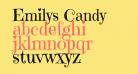 Emilys Candy