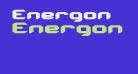 Energon
