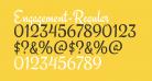 Engagement-Regular