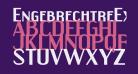 EngebrechtreExp-Bold