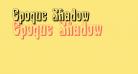 Epoque Shadow