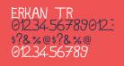 Erkan tr