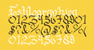 Estilographica