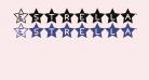 Estrellado tfb