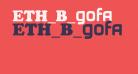 ETH_B_gofa