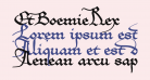 EtBoemieRex